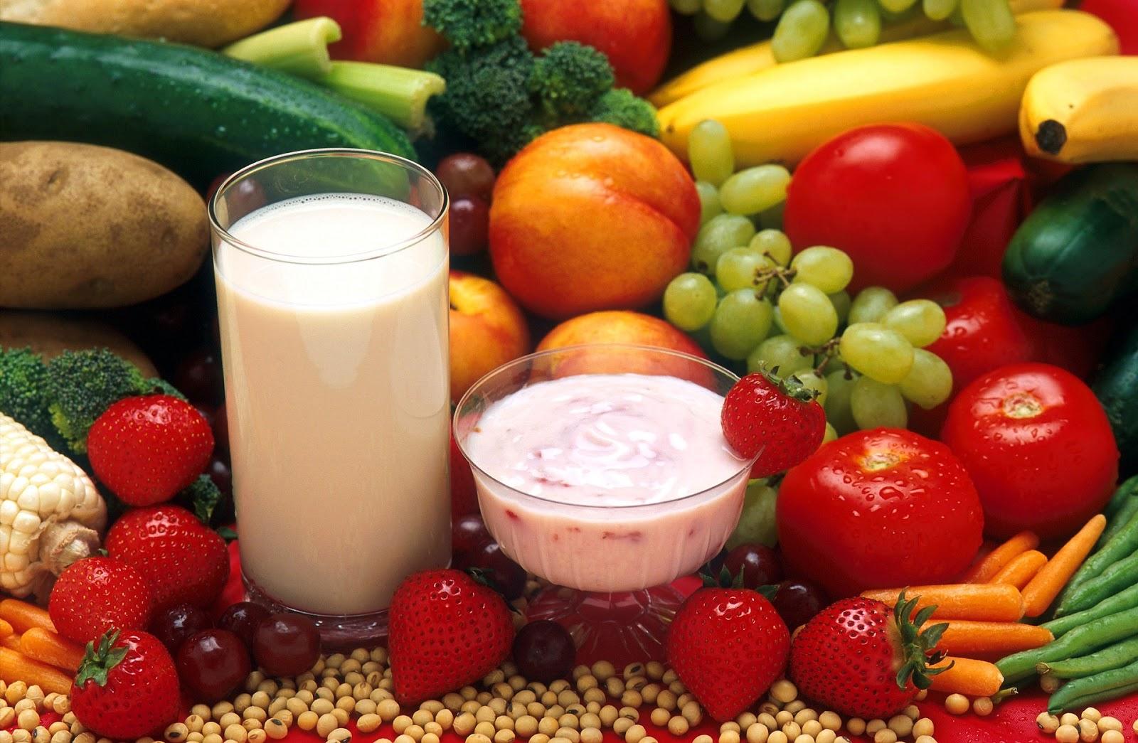 healthy food 1487647 1920